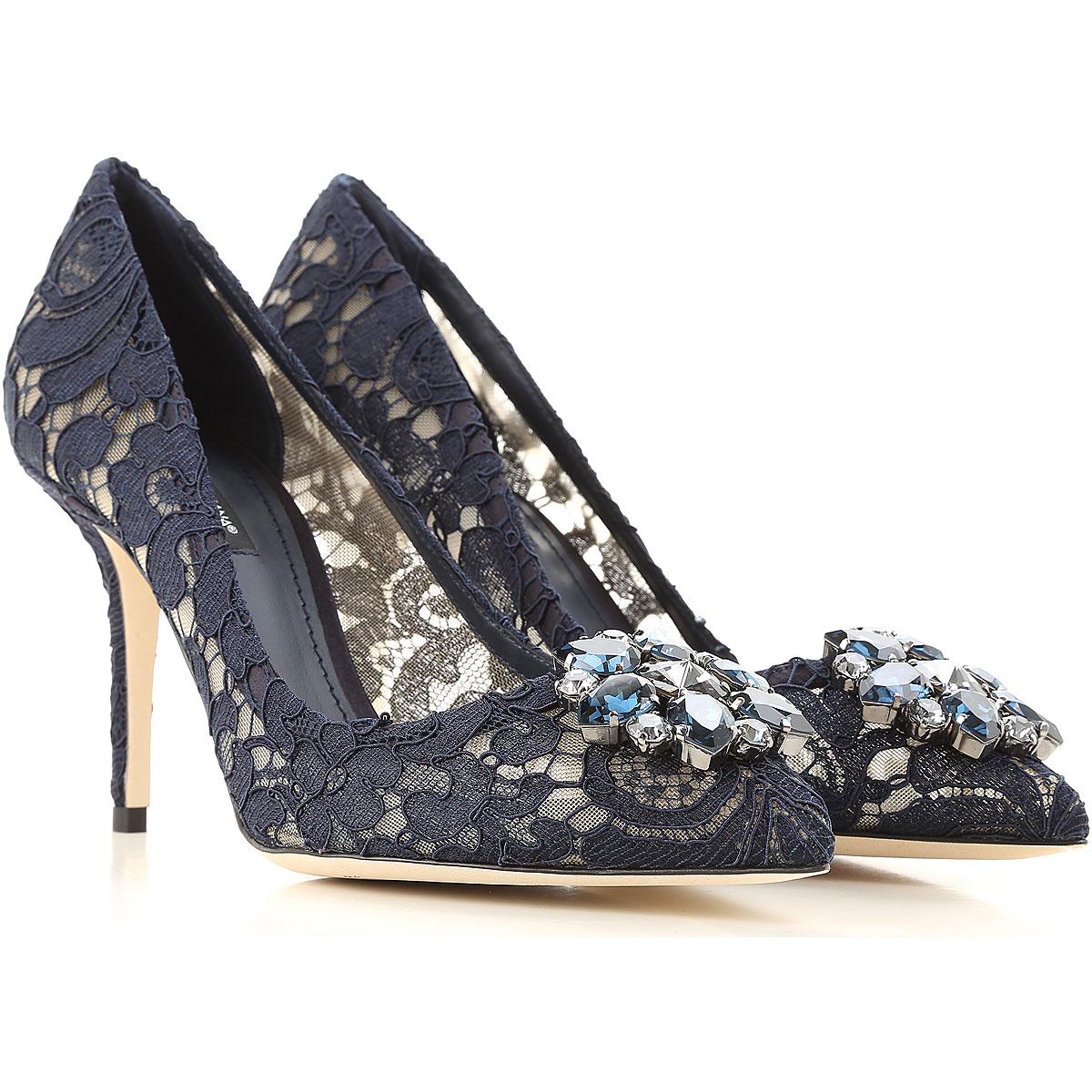 картинки обуви женской дольче габбана построение большого