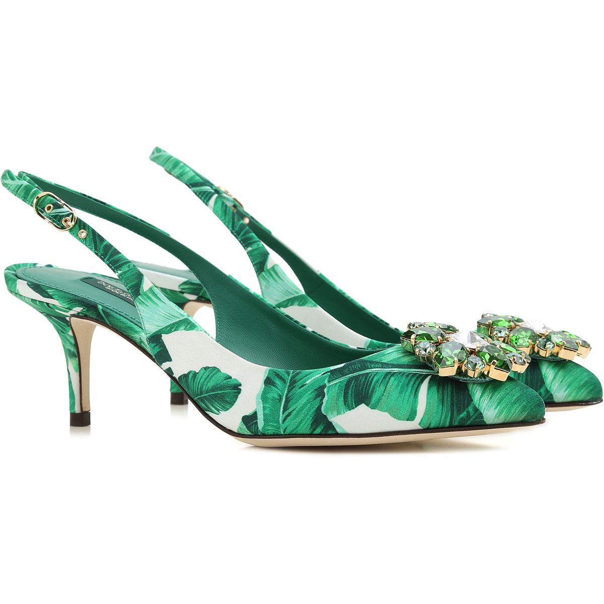 Womens Shoes Dolce  Gabbana Style code cg0013ae076hw005 363717