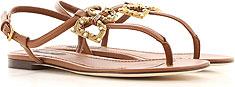 Dolce & Gabbana Shoes for Women