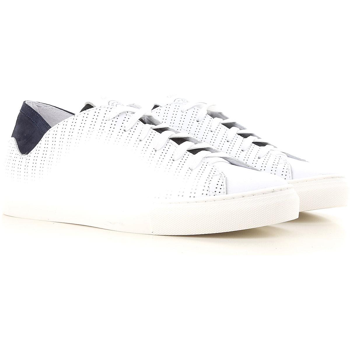 07d9539a4b Mens Shoes Daniele Alessandrini, Style code: f7202kl4953800-203-