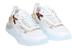 D.A.T.E. Shoes for Women