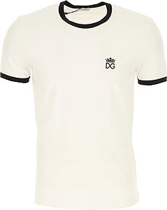 pas mal 36043 6e884 Sous-Vêtements pour Homme — Dolce & Gabbana