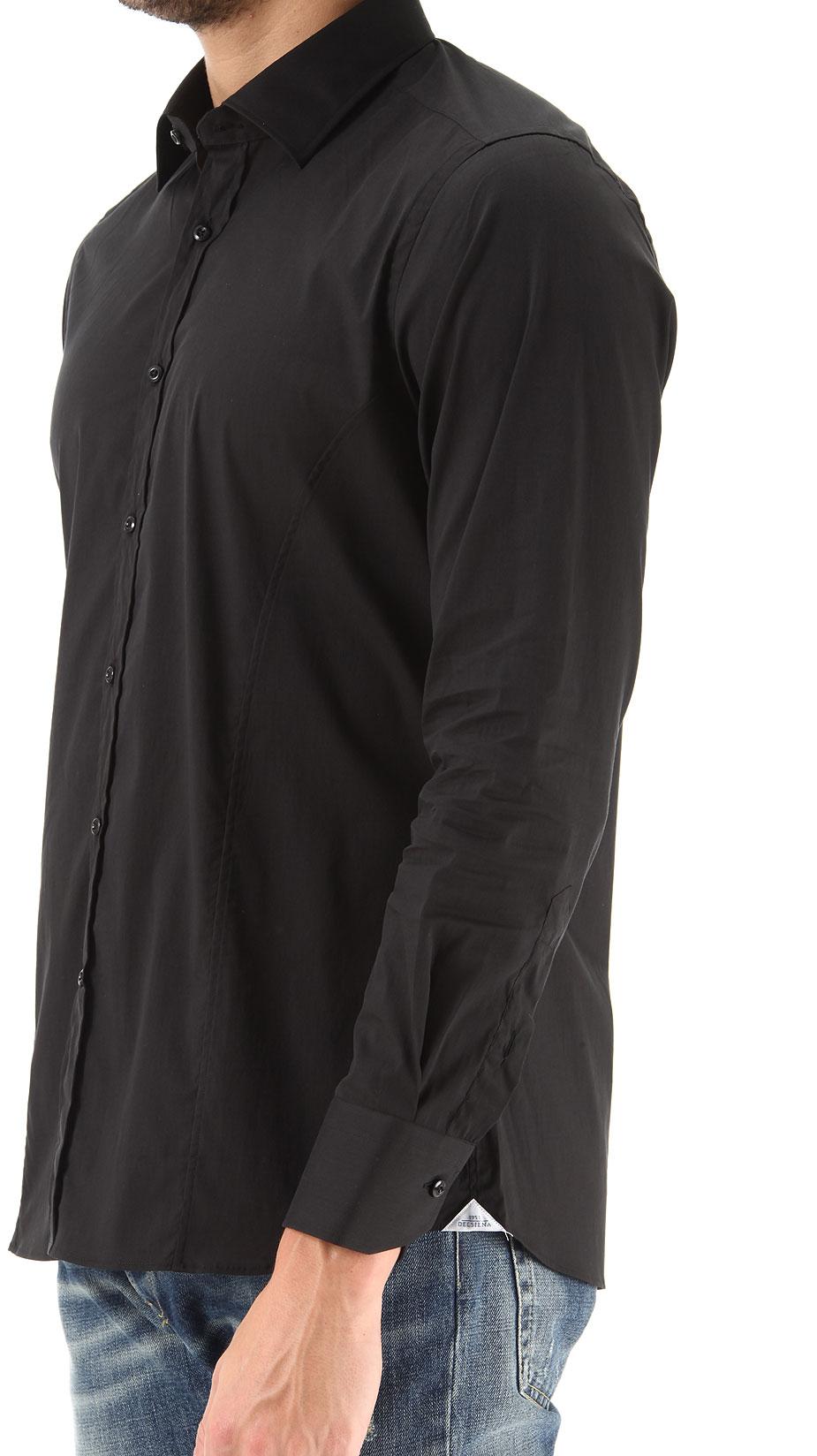 Siena Articolo Codice Siena Del Del Abbigliamento 603530 Uomo Abbigliamento 007 3342 Uomo RAxw16qddg