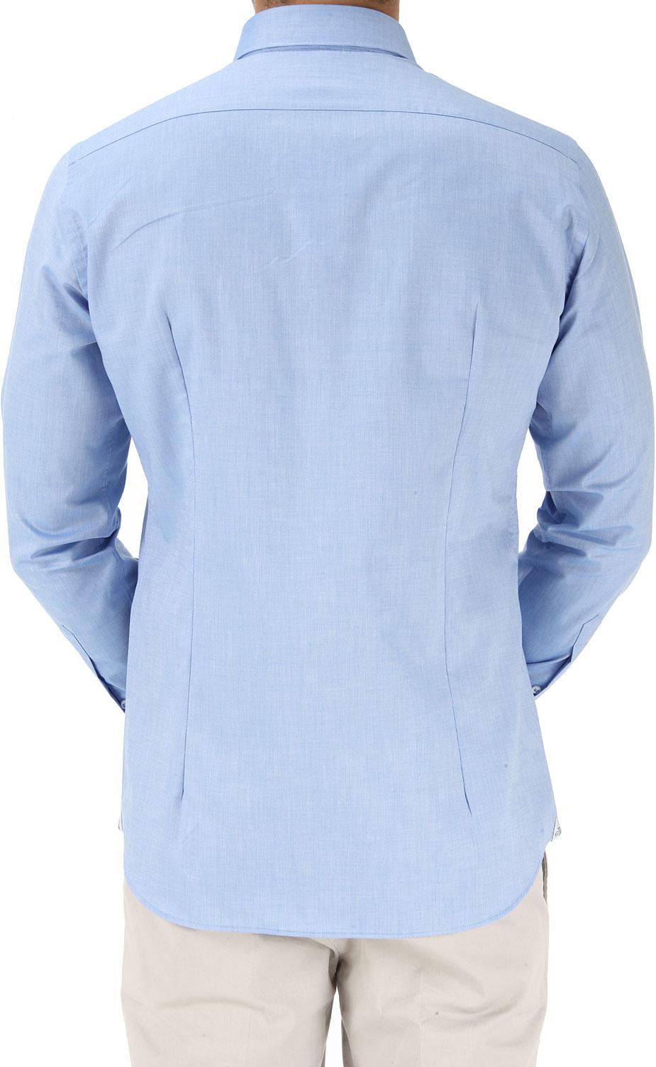 3342 Abbigliamento Uomo Abbigliamento 622730 001 Articolo Del Codice Uomo Siena 01wqw4