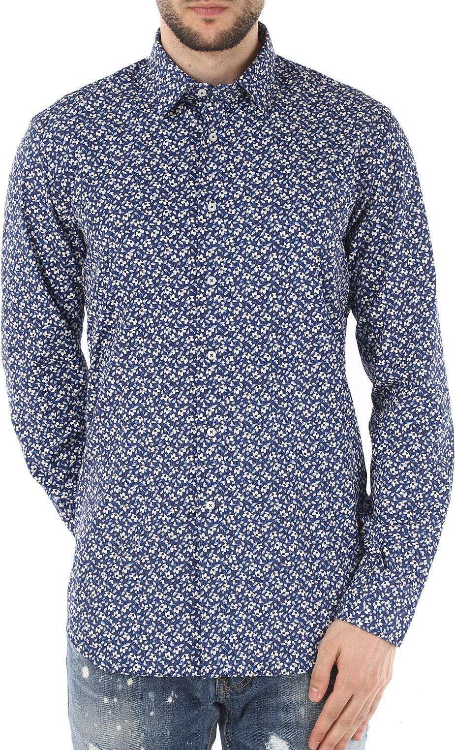 Abbigliamento Uomo Del Siena Codice Articolo Cl24-839530-002