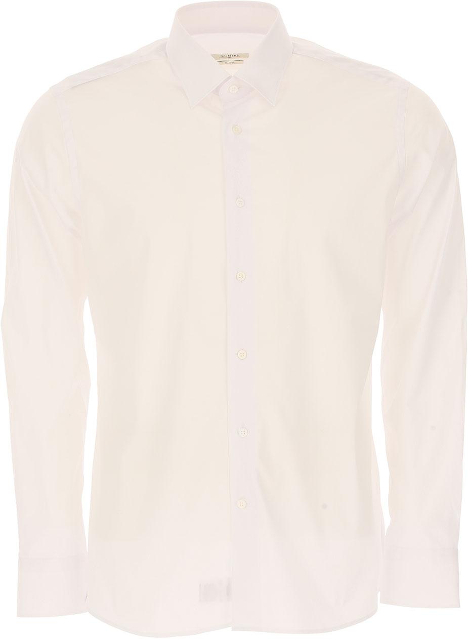 Abbigliamento Uomo Del Siena, Codice Articolo: cl62-030030-001