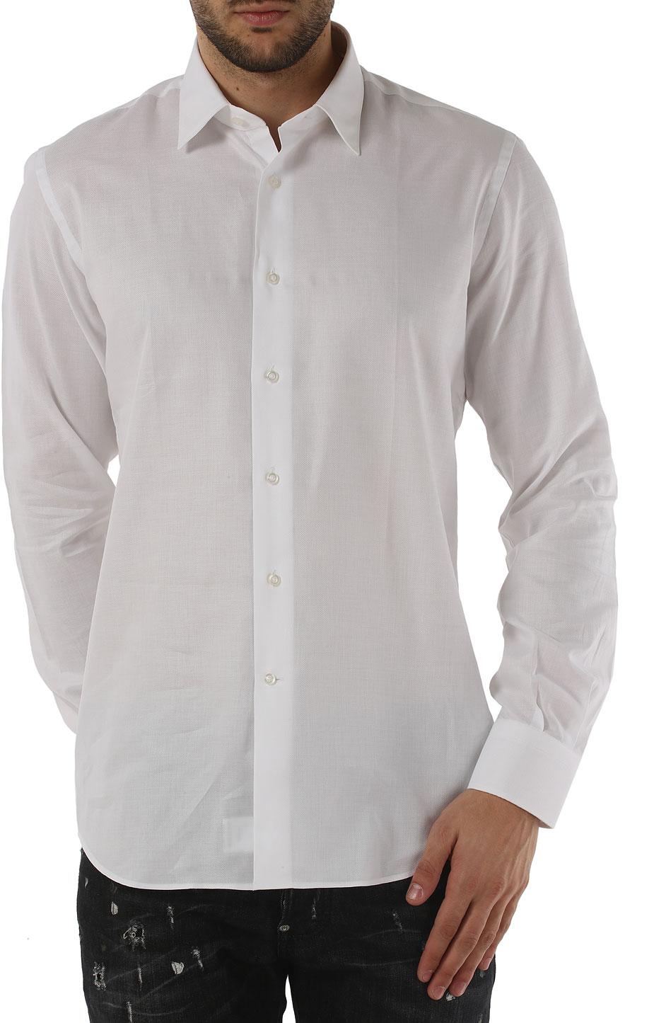 Abbigliamento Uomo Del Siena, Codice Articolo: cl64-071030-001