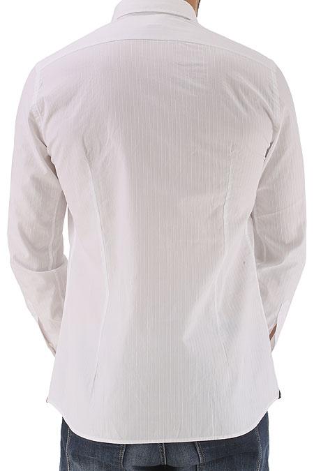 Del Abbigliamento Del Siena Abbigliamento Uomo Uomo Siena rqa8r