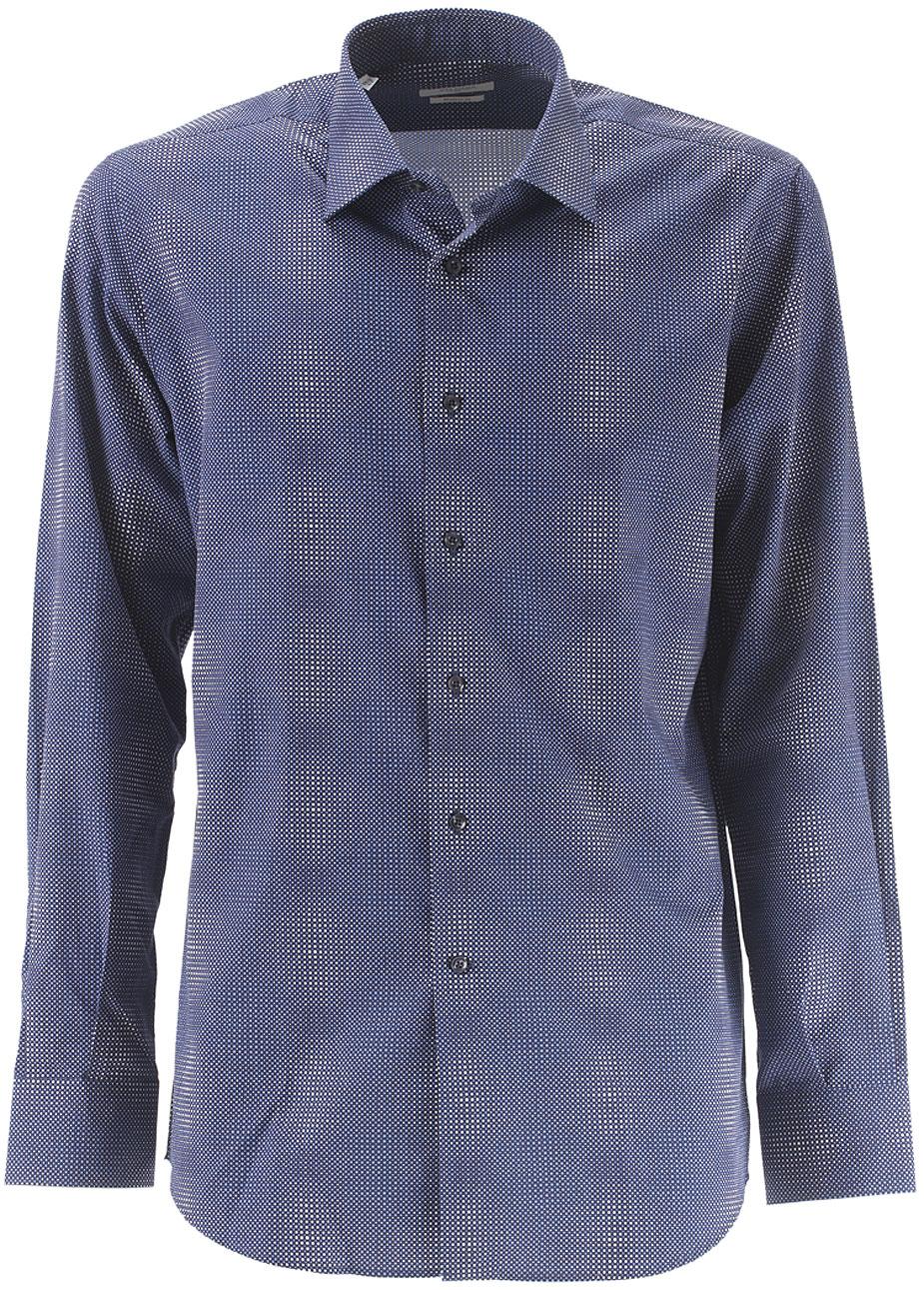 Abbigliamento Uomo Del Siena, Codice Articolo: tb84-780830-001