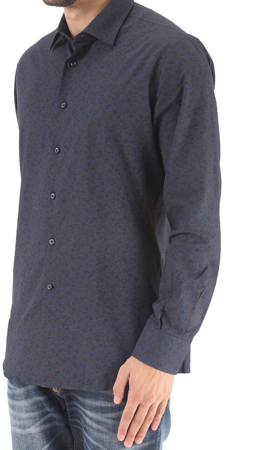 Abbigliamento Uomo Del Siena, Codice Articolo: tb84-780830-002