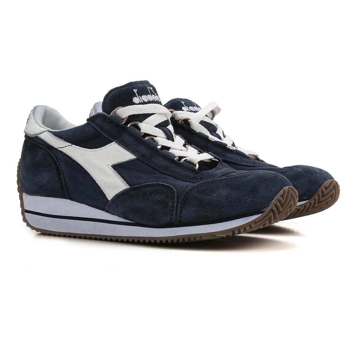 Womens Shoes Diadora Style code 156030c2074woman 397139