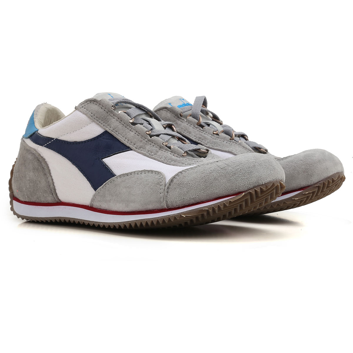 Womens Shoes Diadora Style code 156988c6682woman 397125