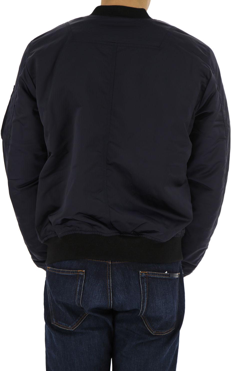 Abbigliamento Uomo Diesel, Codice Articolo: 00s11g-0taqf-8at