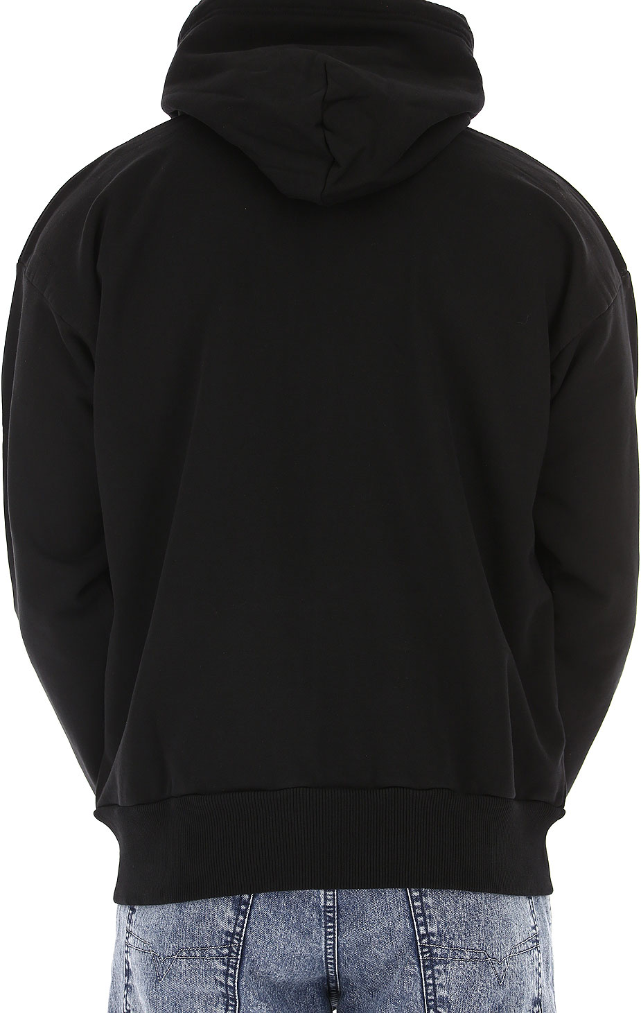 Abbigliamento Uomo Diesel, Codice Articolo: 00s8wb-0iaeg-900