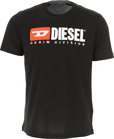 Diesel Uomo Abbigliamento Diesel Abbigliamento Uomo ZBPdxqH