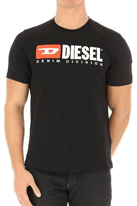 Abbigliamento Diesel Abbigliamento Uomo Uomo Diesel q5dqC