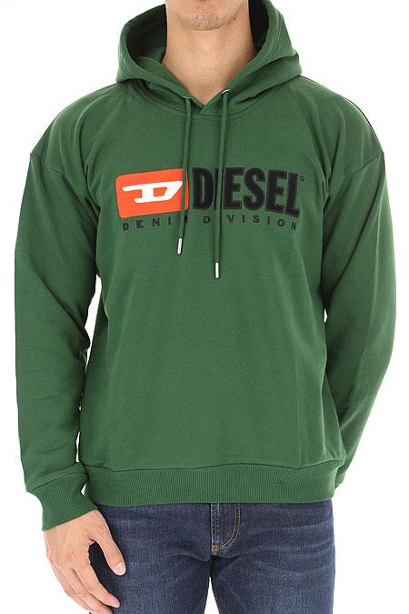 Diesel Diesel Abbigliamento Uomo Uomo Uomo Abbigliamento Abbigliamento Abbigliamento Diesel Diesel rWnFHr