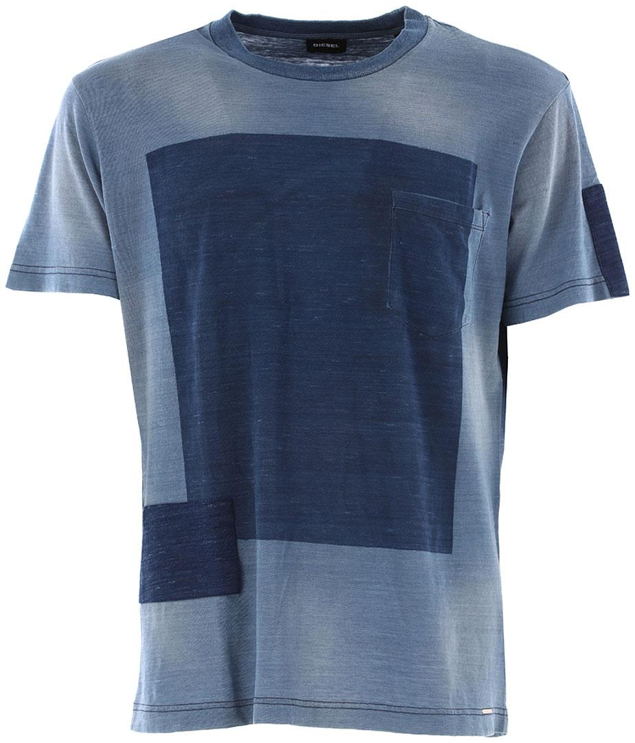 Abbigliamento Uomo Diesel, Codice Articolo: 00szke-olapj-01