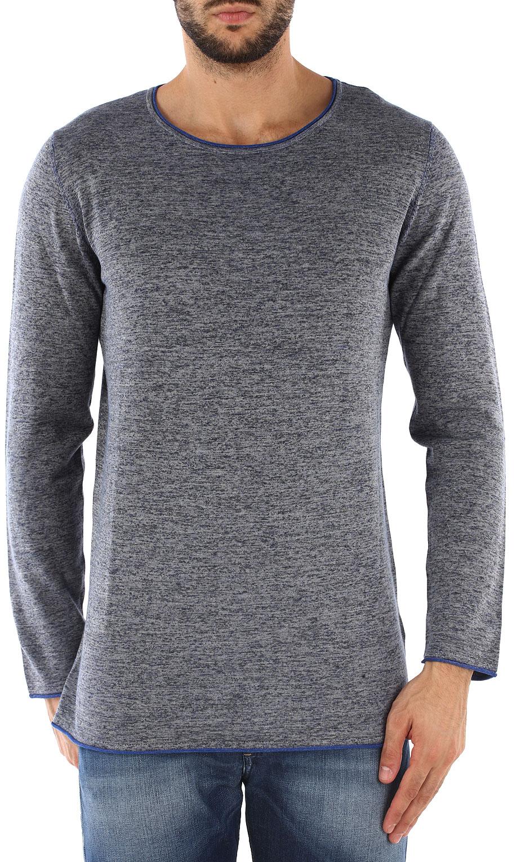 Abbigliamento Uomo Diesel, Codice Articolo: 00szug-0wanp-8cr
