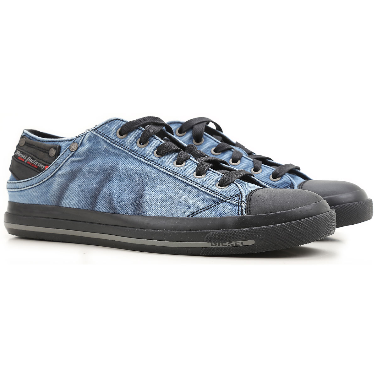 Mens Shoes Diesel, Style code: y00321-p1200-h1729