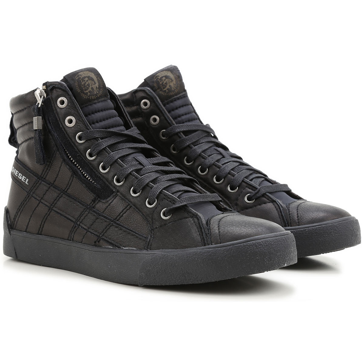 chaussures homme diesel code produit y01169 p0878 t8013. Black Bedroom Furniture Sets. Home Design Ideas