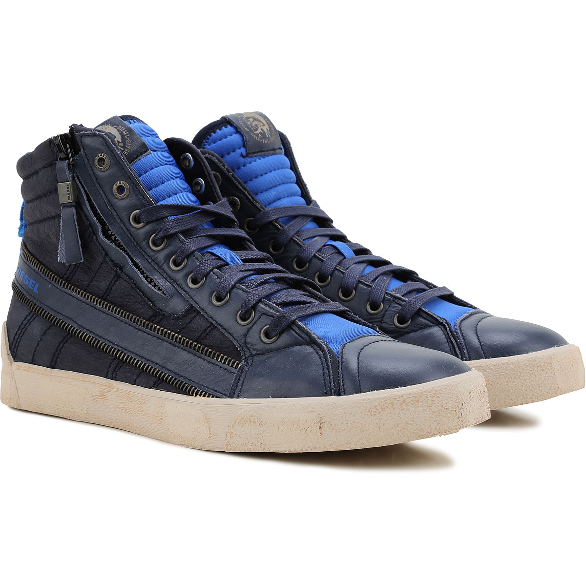 Mens Shoes Diesel, Style code: y01169-p1038-h6039