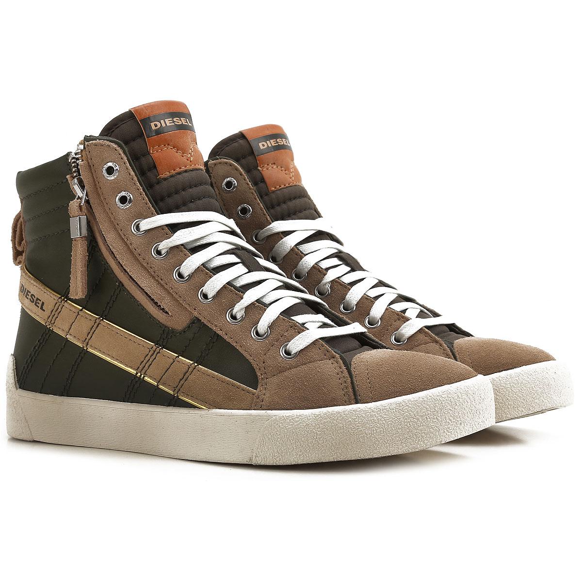 chaussures homme diesel code produit y01169 p1204 h6368. Black Bedroom Furniture Sets. Home Design Ideas