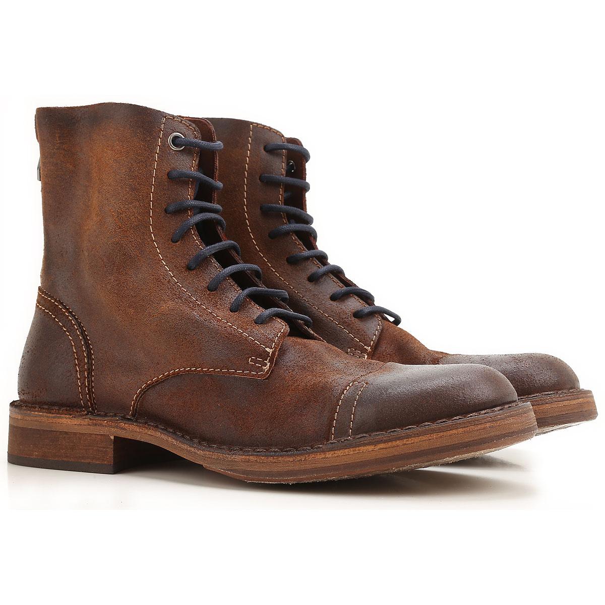 Mens Shoes Diesel, Style code: y01444-pr276-t2241