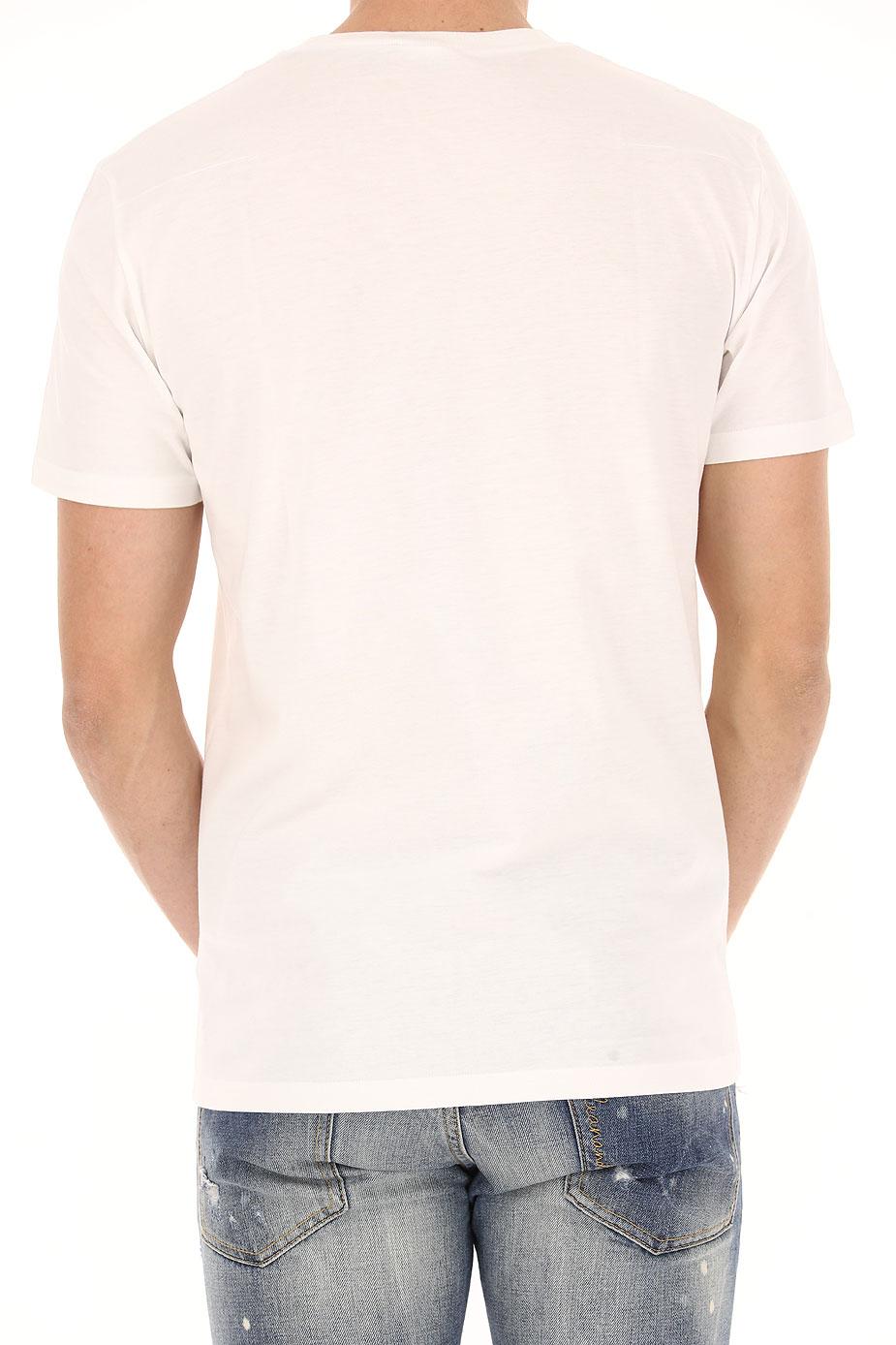 Abbigliamento Uomo Christian Dior, Codice Articolo: 733j603l-0312-089