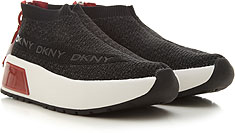 DKNY Shoes for Women