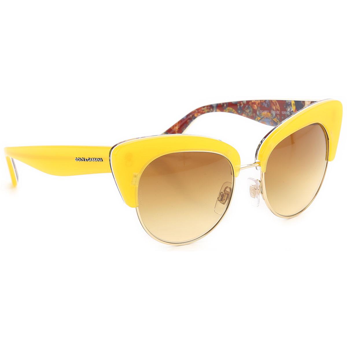 437ea6bfbbd1 Dolce   Gabbana. Sunglasses