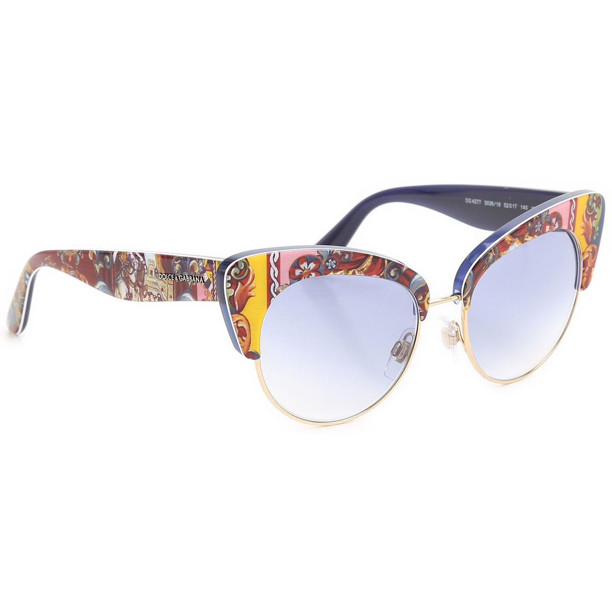 240ea75664c Dolce   Gabbana. Sunglasses