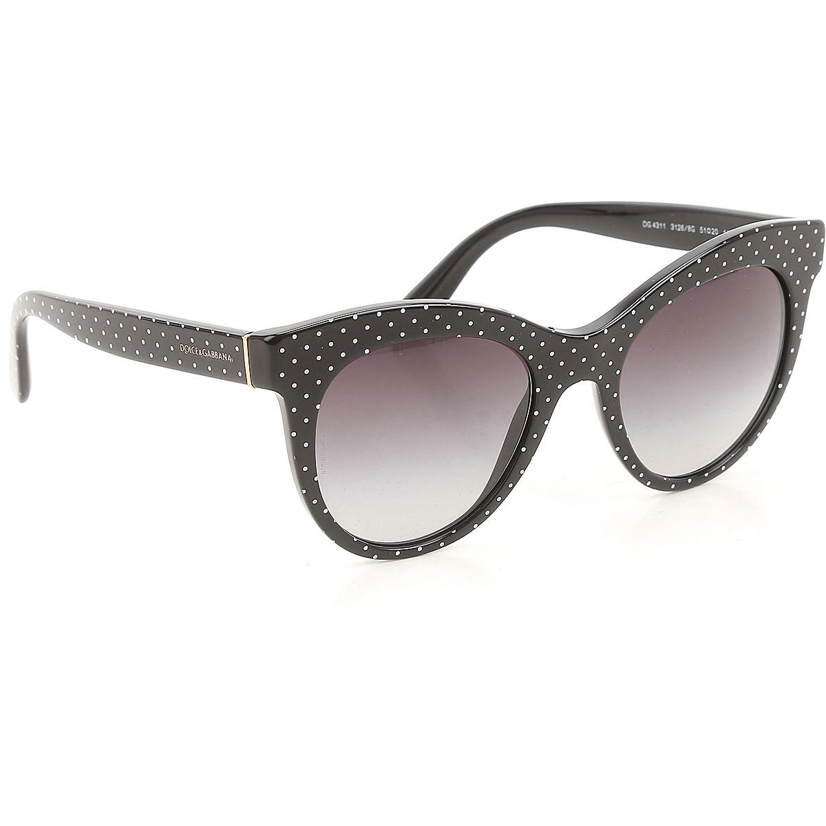 Dolce&Gabbana DG4311 3126/8G Sonnenbrille fKpyGAdLb