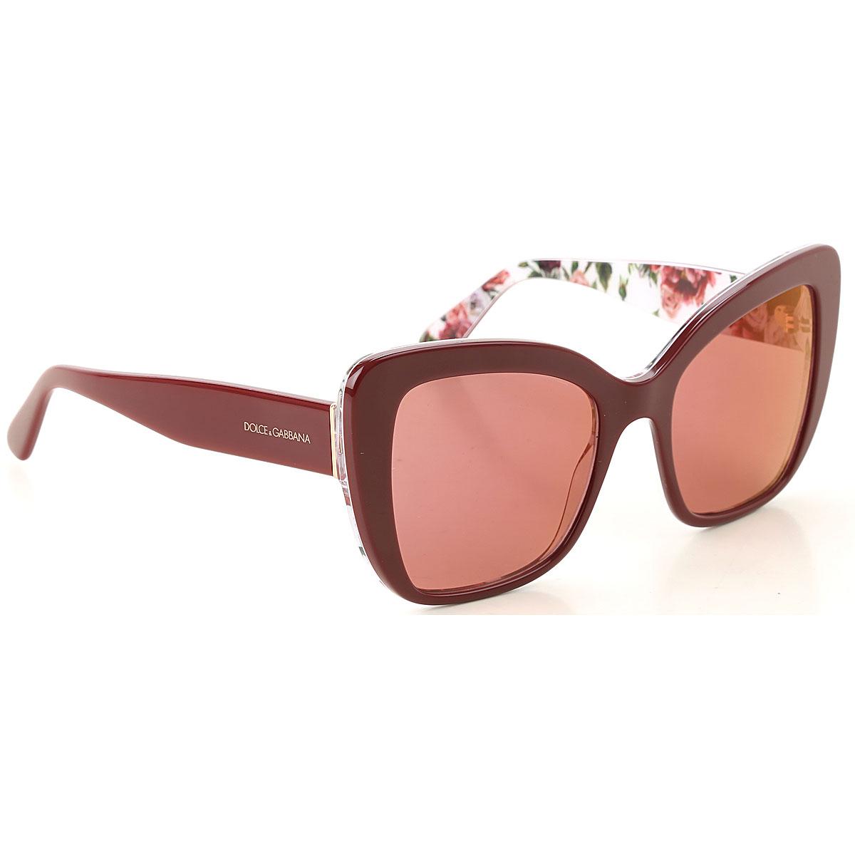 f296c06646e9 Dolce   Gabbana. Sunglasses