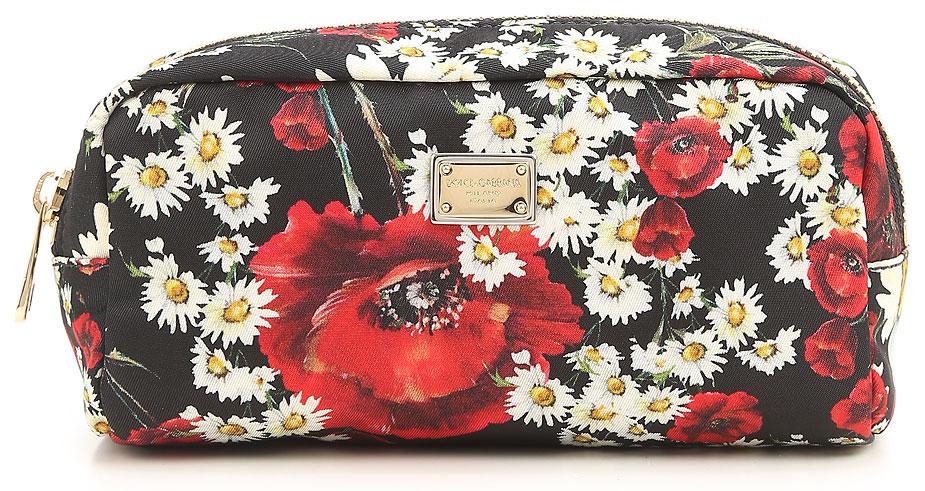 Womens Accessories Dolce & Gabbana, Codice Articolo: bl0972-ar605-8q885