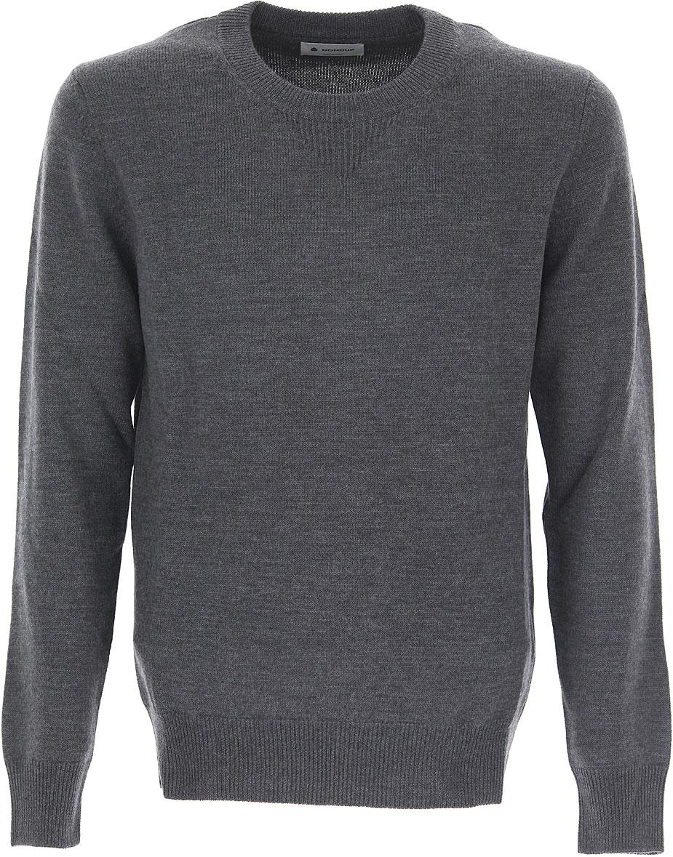 Abbigliamento Uomo Dondup, Codice Articolo: um813-m538u-002