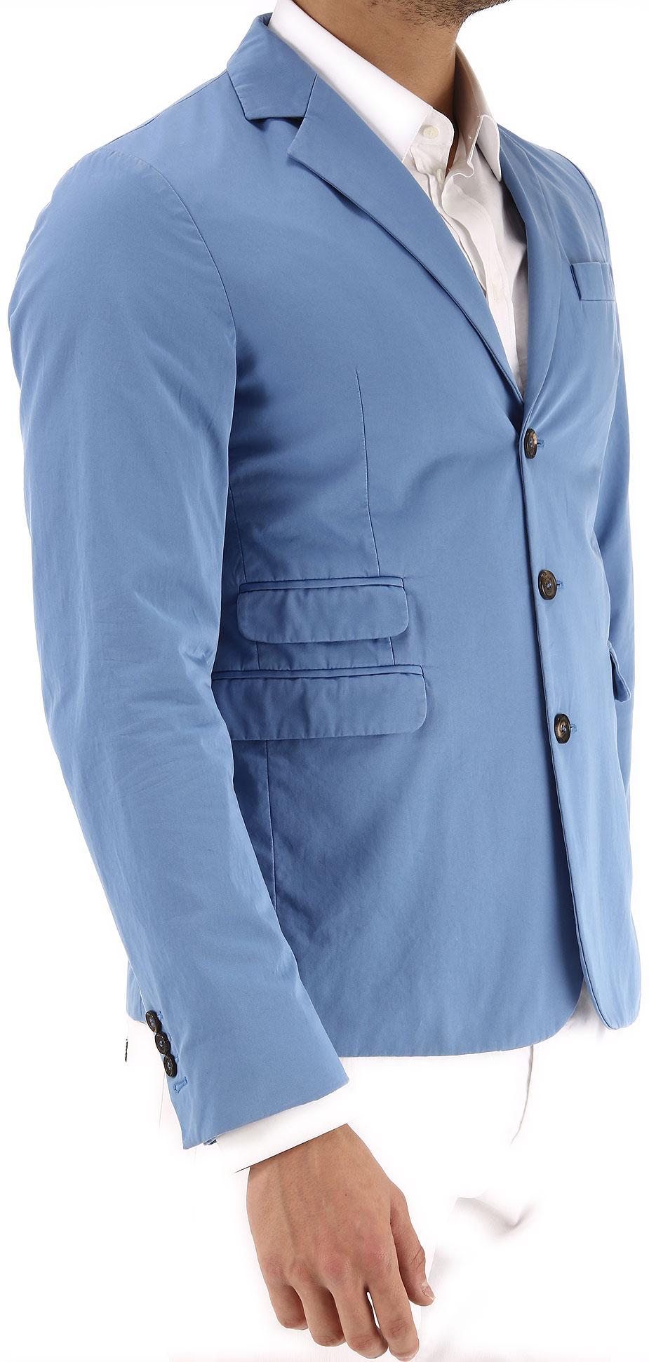 Dsquared Abbigliamento Codice s41796 514 Abbigliamento bn0520 Uomo Uomo Articolo ptza5vxqxn