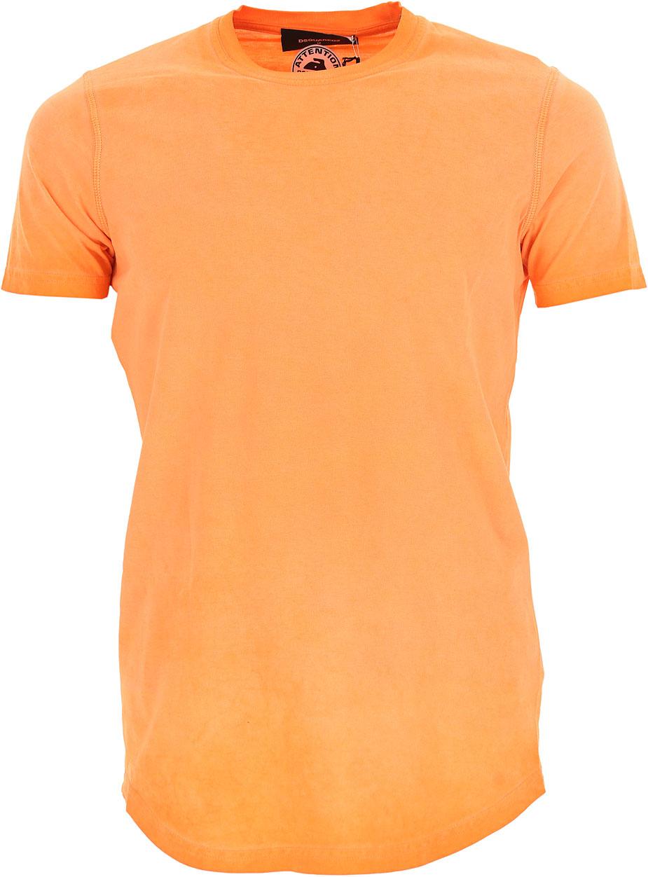 Abbigliamento Uomo Dsquared, Codice Articolo: gd0165-s20694-187