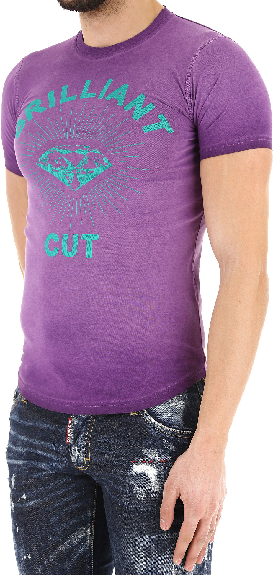 382 Codice Abbigliamento Dsquared gd0166 Abbigliamento Articolo Uomo Uomo s20694 qwT8zI