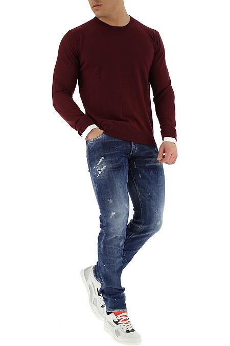 Dsquared Abbigliamento Abbigliamento Dsquared Uomo Abbigliamento wq0g88