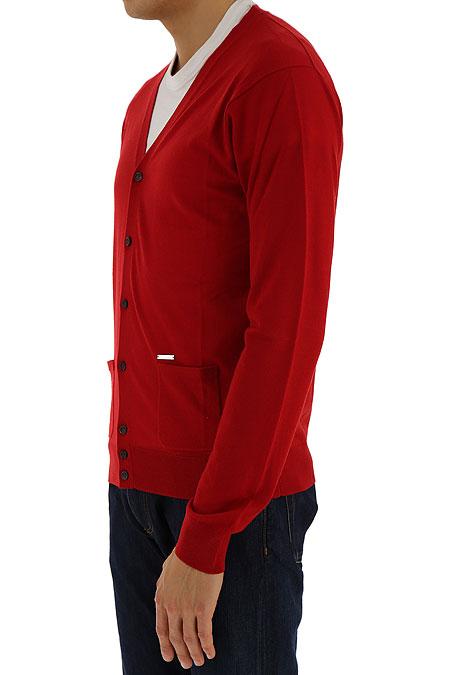 Dsquared Abbigliamento Abbigliamento Dsquared Dsquared Uomo Uomo qvtw44Hzx