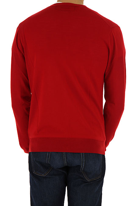 Dsquared Dsquared Dsquared Abbigliamento Uomo Uomo Abbigliamento Abbigliamento IwzqWn05