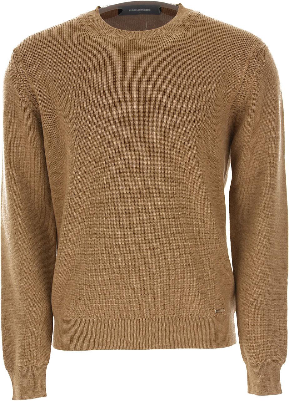 Abbigliamento Uomo Dsquared, Codice Articolo: ha0902-s16058-123