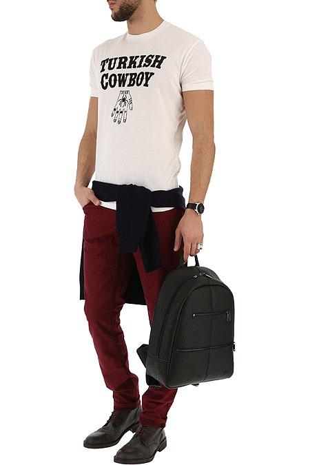 Abbigliamento Dsquared Uomo Abbigliamento Dsquared Dsquared Uomo g4n570qw