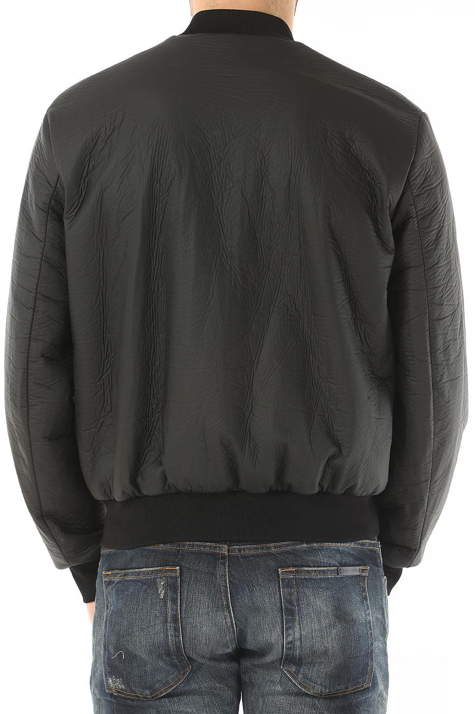 Abbigliamento Abbigliamento Dsquared 900 Articolo s43997 Codice Uomo s74am0598 Uomo TaRnqxwRdB