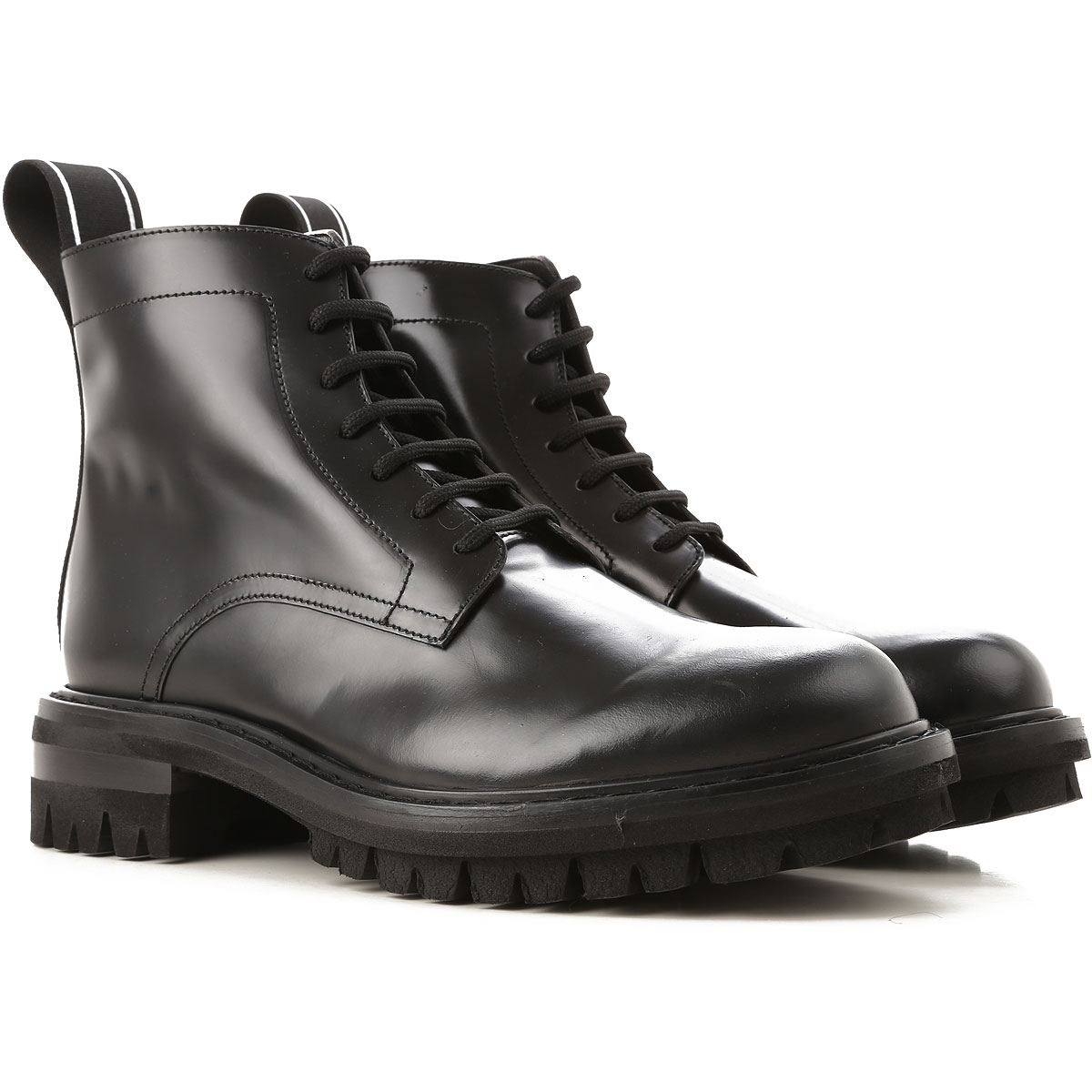 986656a66e2e1a Mens Shoes Dsquared2, Style code: abm0025-24901027-2124