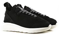 mizuno mens running shoes size 9 youth gold femme precio venezuela