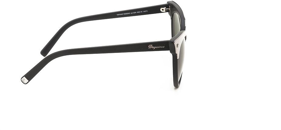 Occhiali da Sole Dsquared, Codice Articolo: dq0242-02n-tiffany