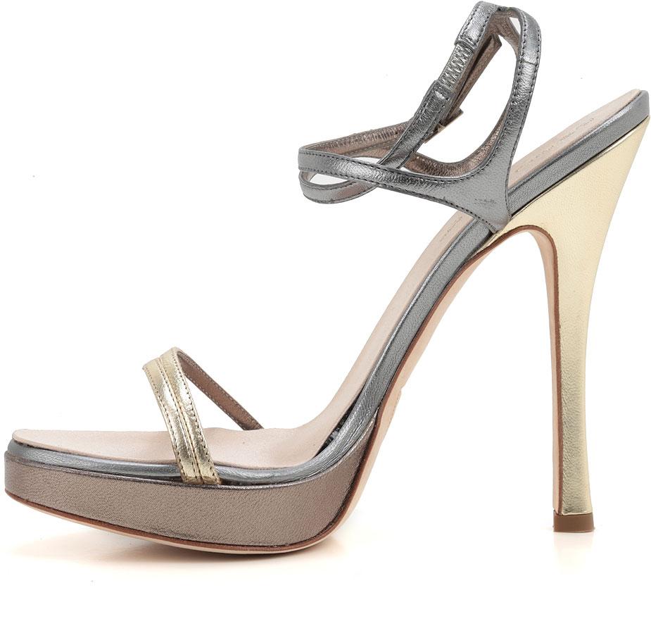 chaussures femme dsquared code produit c036 v100 77. Black Bedroom Furniture Sets. Home Design Ideas