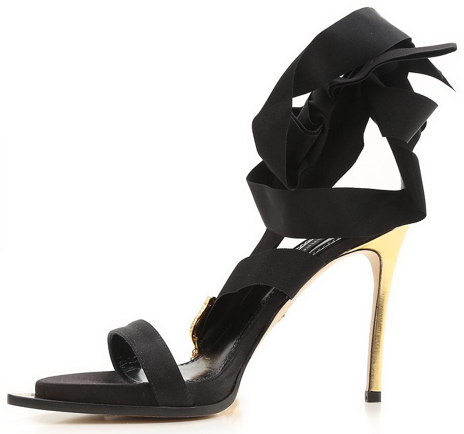 chaussures femme dsquared code produit c307 001 m084. Black Bedroom Furniture Sets. Home Design Ideas